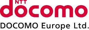 DOCOMO Europe Ltd.