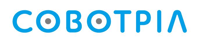 cobotopia