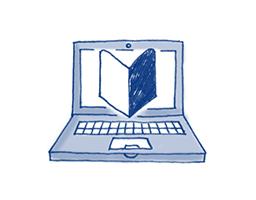 >RPA「WinActor」はユーザ部門でも操作可能!