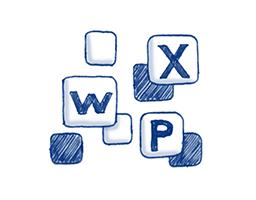 RPA「WinActor」はWindowsで操作可能なあらゆるアプリケーションに対応!