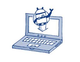 RPA「WinActor」はPC1台からサーバーまで動作可能!