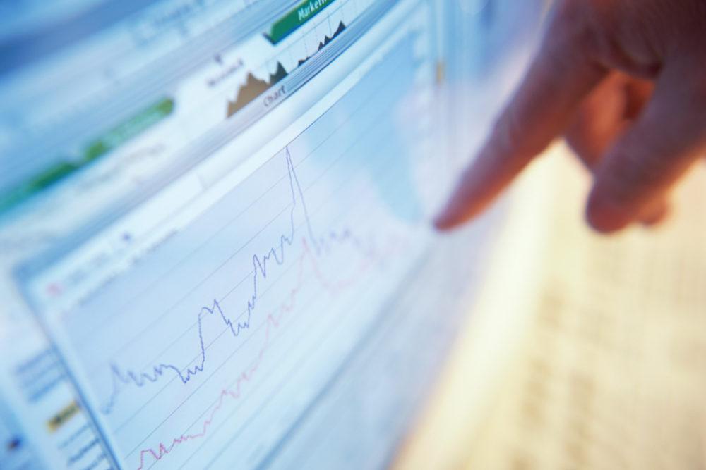 RPAによる業務効率化は、他の手法と何が違うか