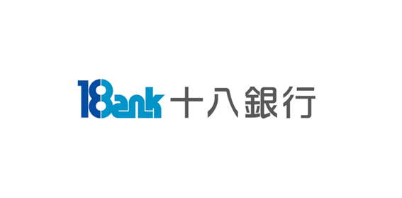 株式会社十八銀行