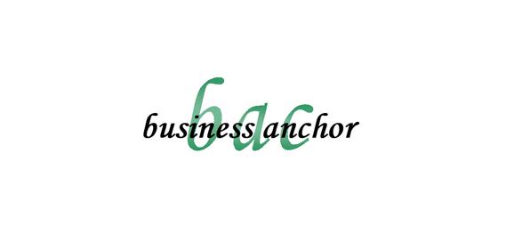 株式会社ビジネスアンカー