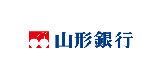 WinActor導入企業_山形銀行