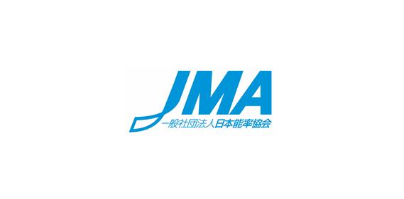 RPAツール「WinActor」導入企業の日本能率協会様