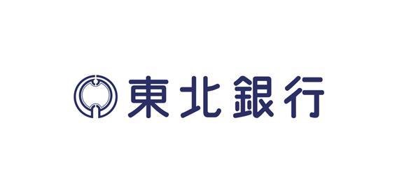 株式会社東北銀行