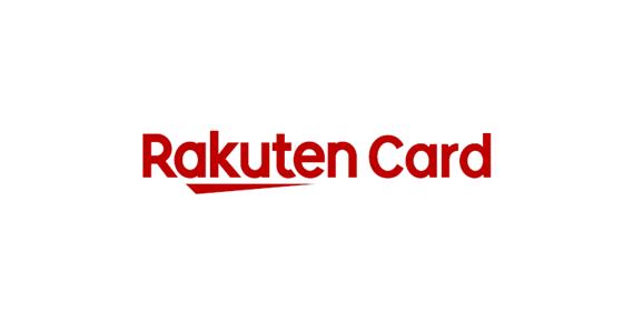 楽天カード株式会社