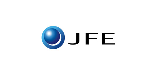 JFEスチール株式会社
