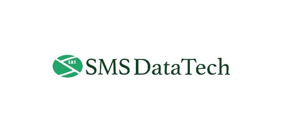 株式会社SMSデータテック