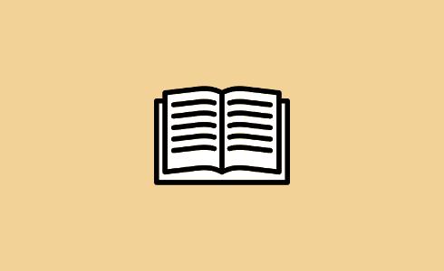 WinActor関連商品のコラム