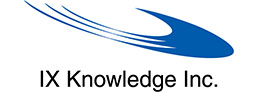 ixknowledge