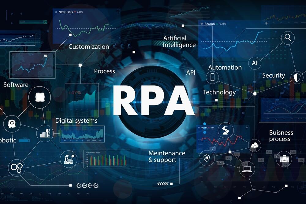 そもそもRPAとは